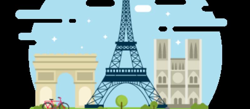 Paris Immokip Compta expert comptable